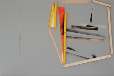 """""""Contextualización #13"""", 2015"""
