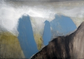 Campanil Basso [Montagne Dipinte], 2013