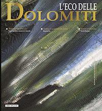 ecodelledolomiti-201312