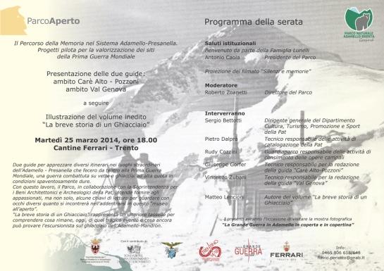 Invito-Cantine-Ferrari-25-marzo-2014-(1)_01