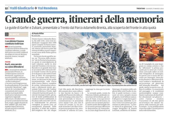 Trentino 27 marzo 2014_02