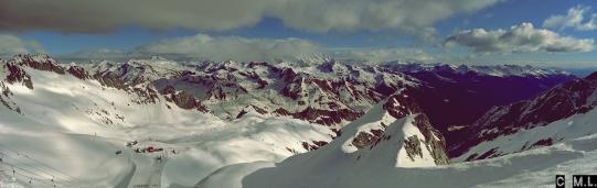 scialpinismo-Adamello_02