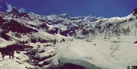 scialpinismo-Adamello_06