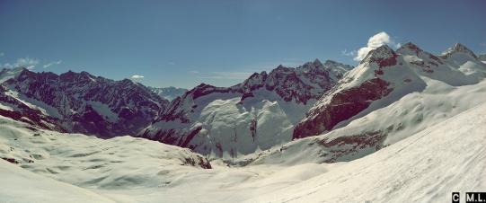 scialpinismo-Adamello_10