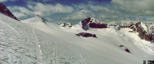 scialpinismo-Adamello_21