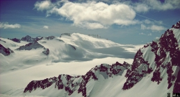 scialpinismo-Adamello_23