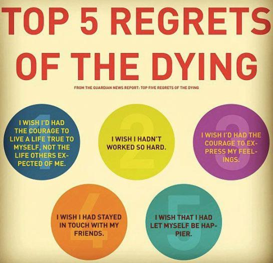 5-regrets-dying