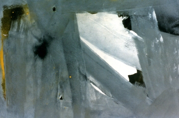 Untitled (54), 1999