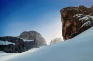 2014_sci_alpinismo_nel_Brenta_1_81x54