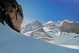 2014_sci_alpinismo_nel_Brenta_2_81x54