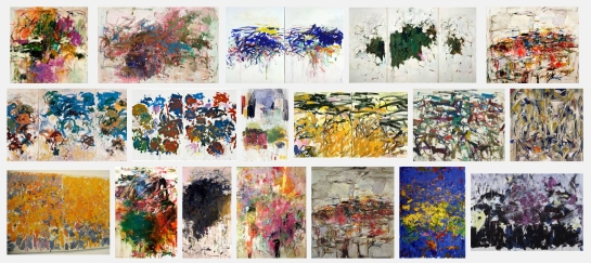 Joan Mitchell_Google