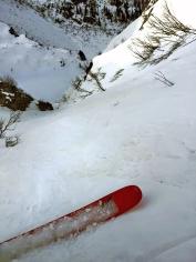 steepskiing